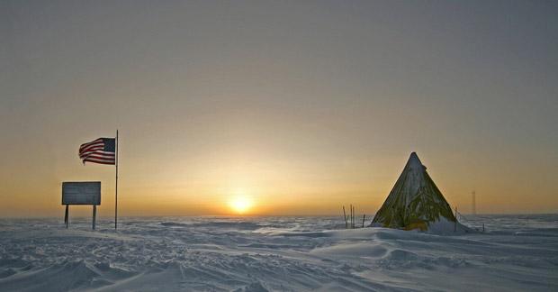 南极旅游费用_南极旅游价格_上海到南极旅游线路